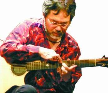 吉他教学——怎样正确的选择吉他良师?