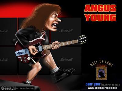 吉他教学——弹吉他时如何保证左手的放松