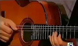 吉他教学——论弹奏训练与乐理学习的关系