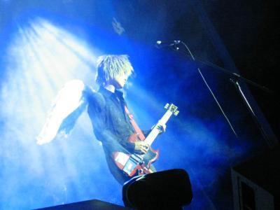 吉他教学——关于抒情曲演奏养成与一些初级编曲的个人经验
