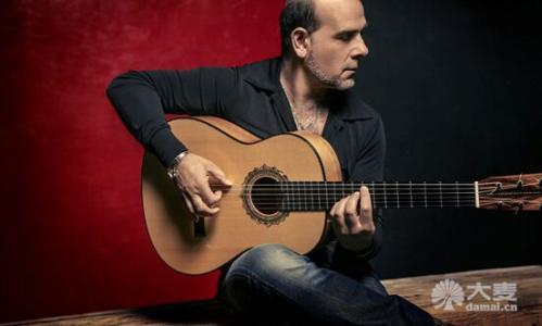 吉他教学——个人的吉他学习心得——旋律篇