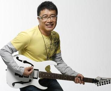 吉他技巧练习的方法建议