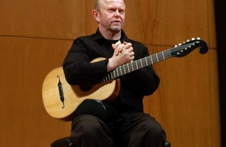 吉他教学——怎样唱好歌?怎样练歌?怎样练好嗓音?