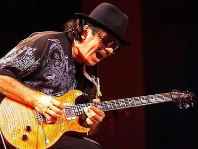 吉他教学——中途放弃继续学习吉他的重要原因
