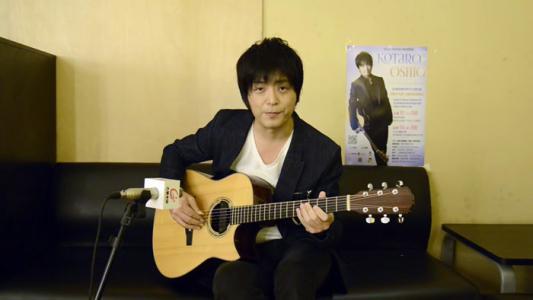 吉他教学——写给那些吉他入门想放弃与遇到瓶颈的新手们