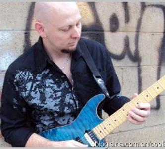 吉他教学——怎样提高吉他弹奏的速度?