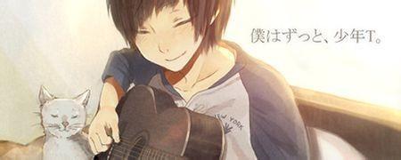 吉他教学——写给吉他入门的初学者