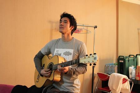 吉他教学——初学吉他的六大误区