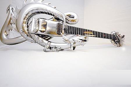 吉他教学——女生弹吉他的困难和解决方案