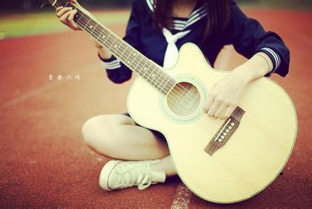 吉他教学——电吉他拨弦速度的练习方法