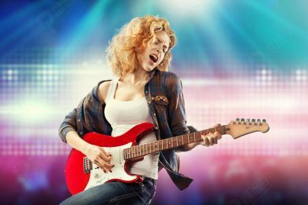 吉他教学——国内吉他教学的误区——起点就错了