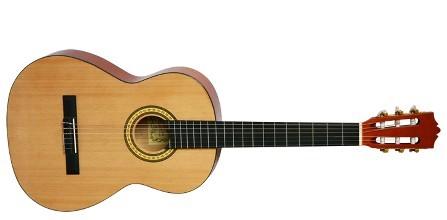吉他教学——吉他独奏曲目的扒谱以及编配的理解