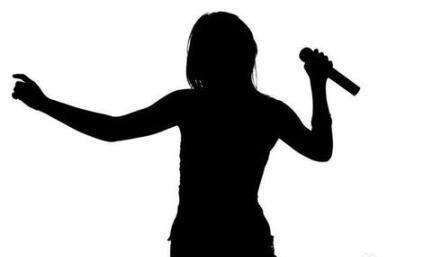 吉他教学——弹唱时练习气息的方法与技巧