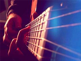 隔壁老樊《妓和不如》吉他谱C调吉他弹唱谱